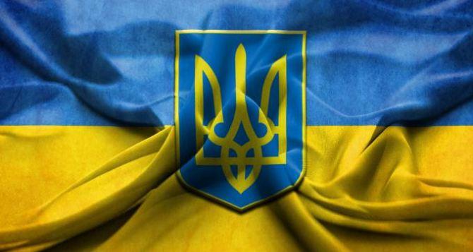Интеллигенция Львова встала на защиту русского языка