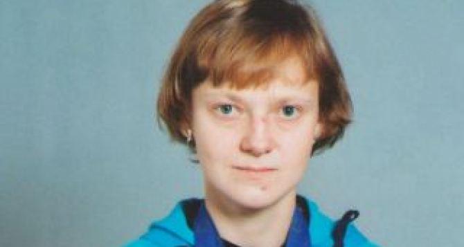 Луганская легкоатлетка стала призером чемпионата мира