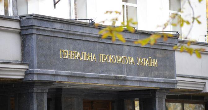 Аваков поручил Генпрокуратуре разобраться с действиями свободовцев по отношению к главе НТКУ (видео)