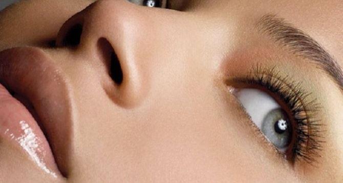 Как избавиться от мешков под глазами: советы врача-косметолога
