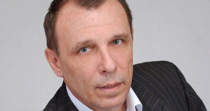 Ильченко советует Веригиной и Топтуну «не играть с огнем»
