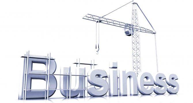 Луганскому губернатору хотели рассказать о проблемах местного бизнеса