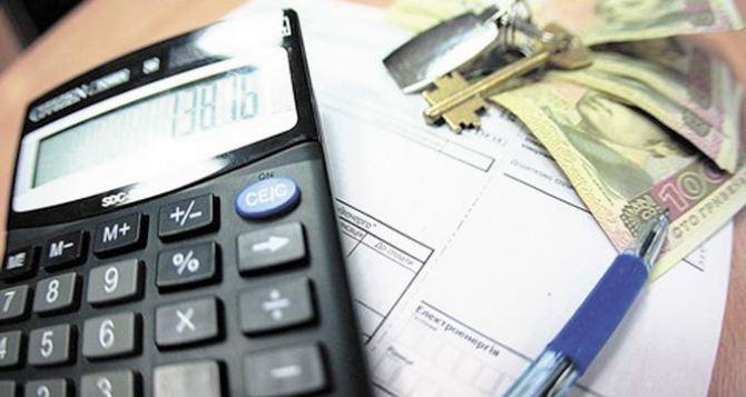 Какие пенсии будут облагаться налогом?
