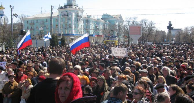 Картинки по запросу луганск восстание 2014