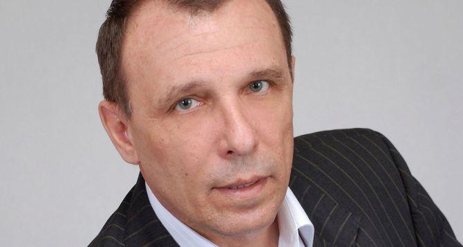 Членов антикоррупционной комиссии запугивают представители «Батькивщины». —Ильченко