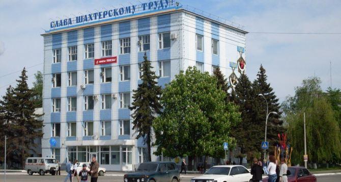 На шахте имени Баракова в июле запустят новую лаву