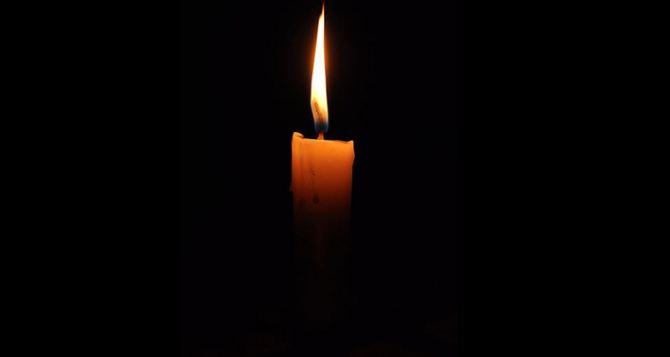 Турчинов объявил в Украине двухдневный траур по погибшим в Одессе и Донецкой области
