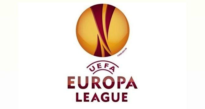 Сможетли луганская «Заря» играть дома, если попадет в Лигу Европы?