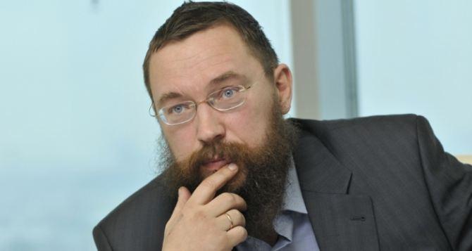 Россиянин рассказал, как из ЛНР сделать Русь