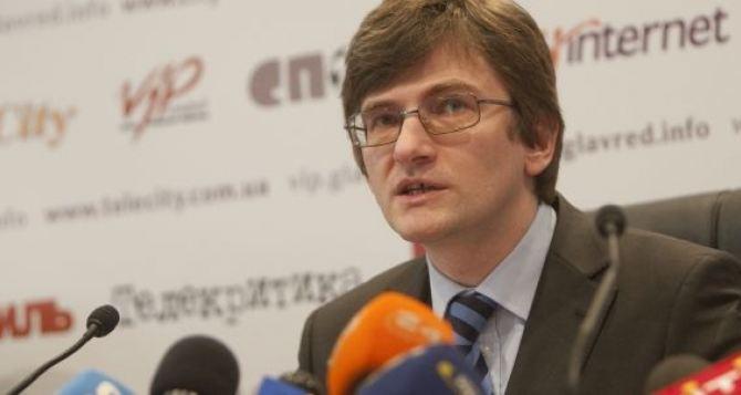 В ЦИК рассказали о проблеме со списками избирателей на Донбассе