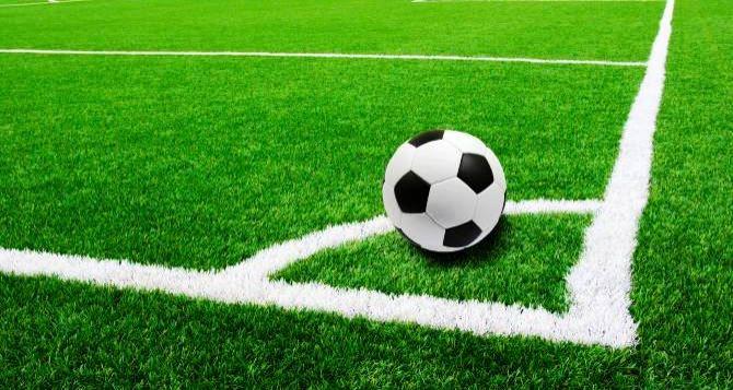 Каким может быть новый чемпионат Украины по футболу?