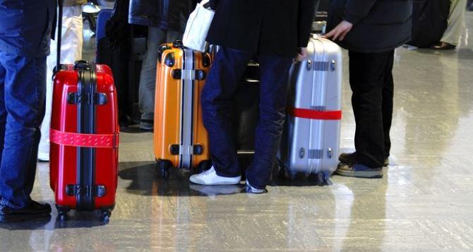 Луганчанам помогут эвакуироваться из зоны АТО