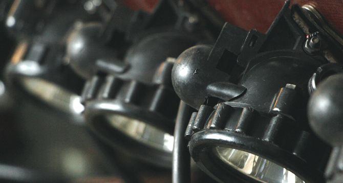 Передовые технологии: следить за безопасностью шахтеров «Краснодонугля» будут сканеры