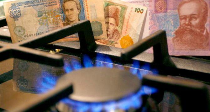 Путин и Порошенко проведут переговоры о цене на газ.- СМИ