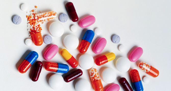 В Миндоходов рассказали, какие лекарства облагаются налогом