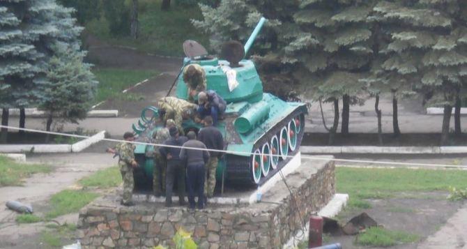 Новости о погоде в вологодской области сегодня
