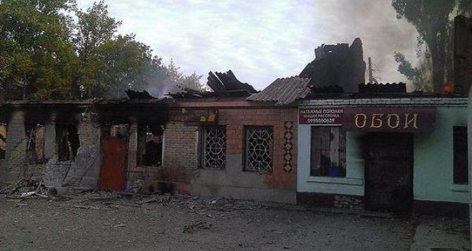Новости на сайте правительства рязанской области