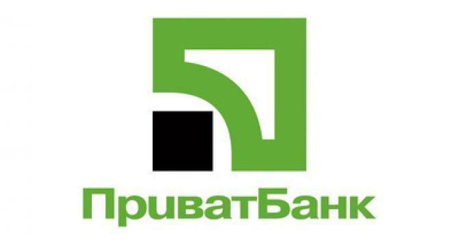 ПриватБанк восстановил работу сети отделений в Славянске и Лисичанске