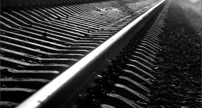Стало известно, сколько стоит восстановление ж/д инфраструктуры в зоне АТО