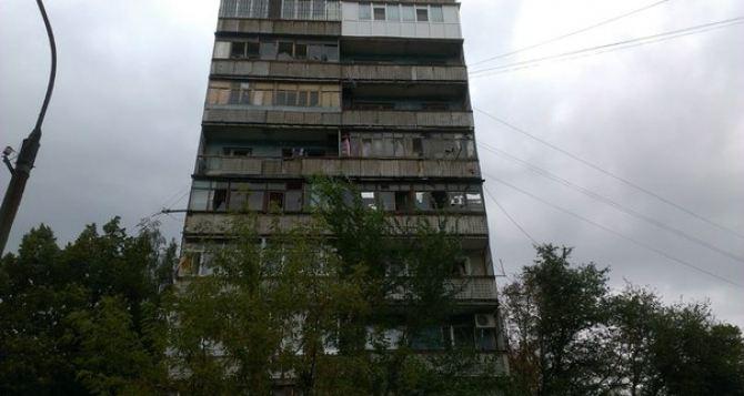 Как выглядит городок ЛВВАУШ сегодня? (фото)