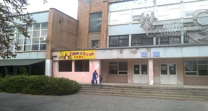 В Алчевске работают 3 бесплатные столовые