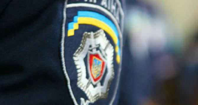 Аваков показал, как изменится украинская милиция