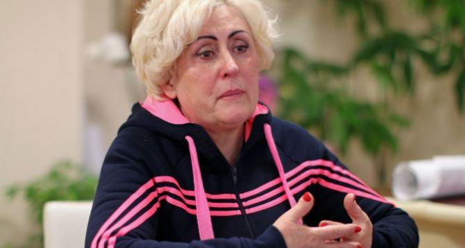 Экс-мэру Славянска грозит пожизненное заключение