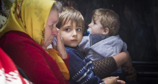 В Харькове откроют новый консультационный центр для переселенцев