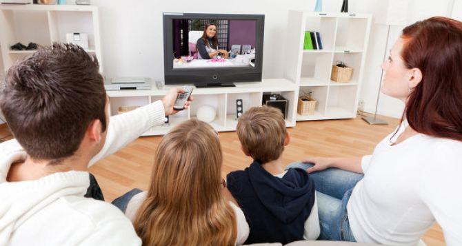 Нацсовет рекомендует телеканалам отказаться от некоторых российских сериалов и кинофильмов