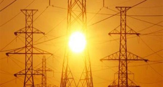 В «Харьковоблэнерго» озвучили условия, при которых не будут отключать электрику водоканалу