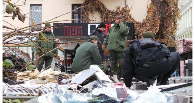 Украинцам стоит бояться терактов, а не полномасштабного вторжения РФ. — Мнение эксперта