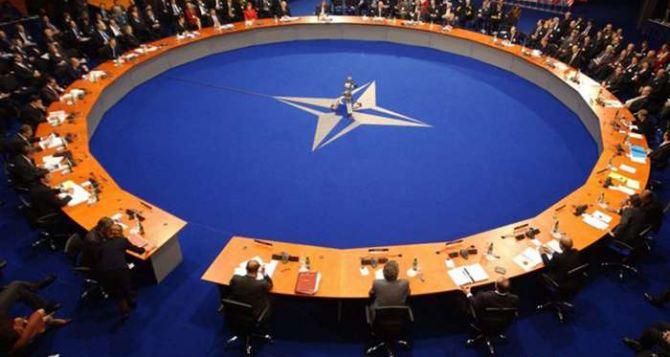 Обсуждение в Альянсе: глава МИД Германии выступает против членства Украины в НАТО