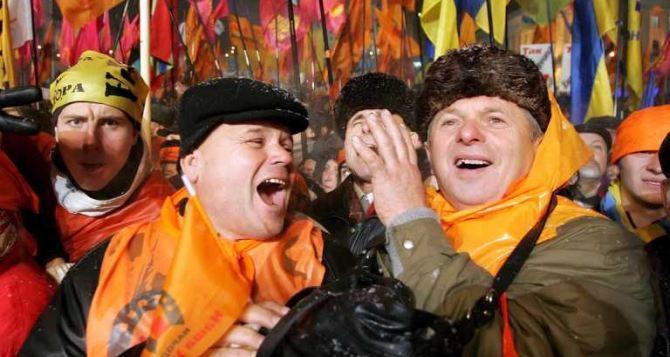 В Украине зародился новый мощный политический класс, который определит ее будущее— эксперт