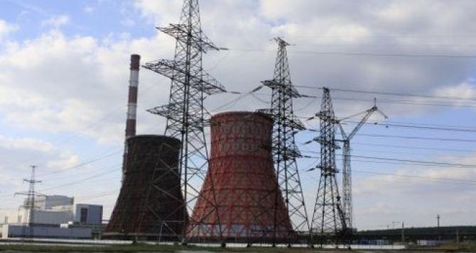 ТЭЦ-5, которая обеспечивает светом и теплом Харьков, не смогла привлечь стомиллионный кредит