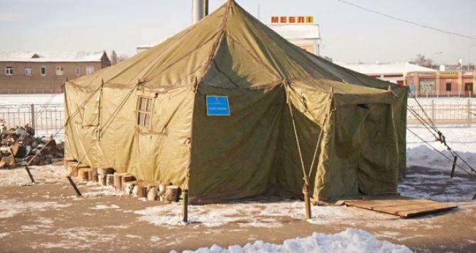 У Кернеса знают, как будут спасать Харьков от холодов