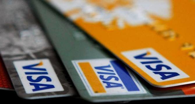 В самопровозглашенной ЛНР начали национализацию всех банков