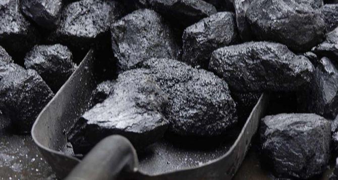 ТЭС под Киевом остановила работу на угле. —Минэнерго
