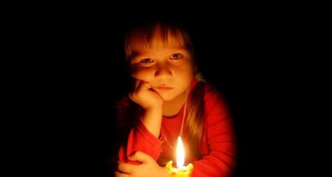 В Харьковском горсовете рассказали, на каких объектах свет отключать не будут