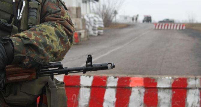 Представитель ЛНР заявил, что Украина не готова сделать ни единого шага на пути реализации Минского меморандума