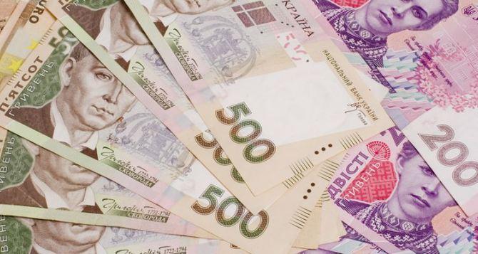В 2015 году Украина не ожидает частных инвестиций. —Премьер-министр