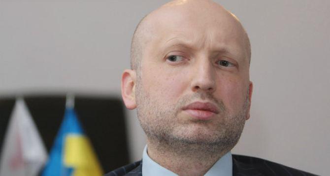 Позиции украинских военных на Донбассе за сутки обстреляли рекордное количество раз