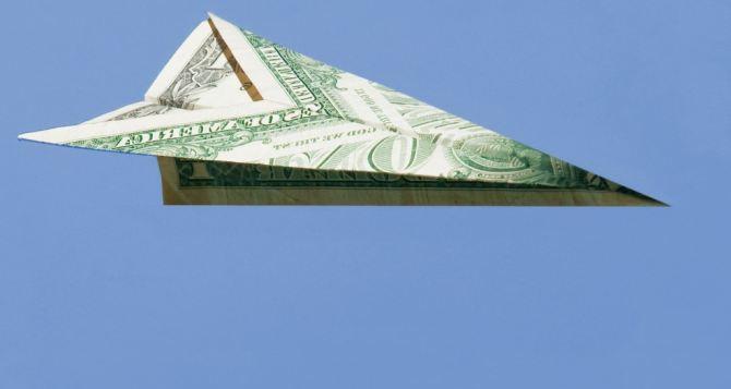 В самопровозглашенной ЛНР планируют запустить систему электронных денежных переводов