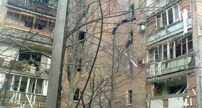 Восстанавливать Донбасс помогут немцы. —СМИ