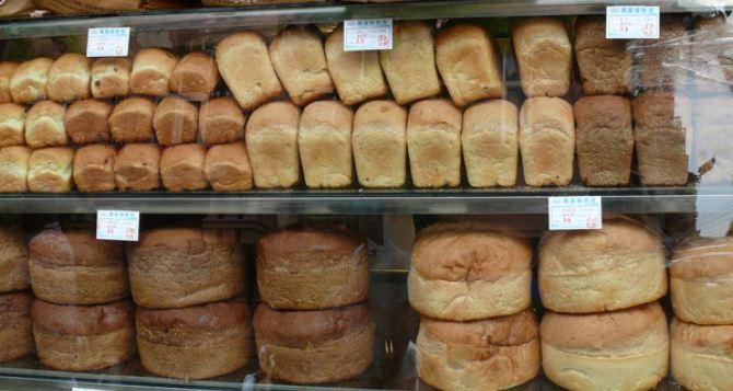 """Результат пошуку зображень за запитом """"хлеб в украине"""""""