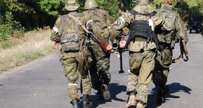 В Харькове одесских антимайдановцев обменяют на пленных украинских солдат. —СМИ