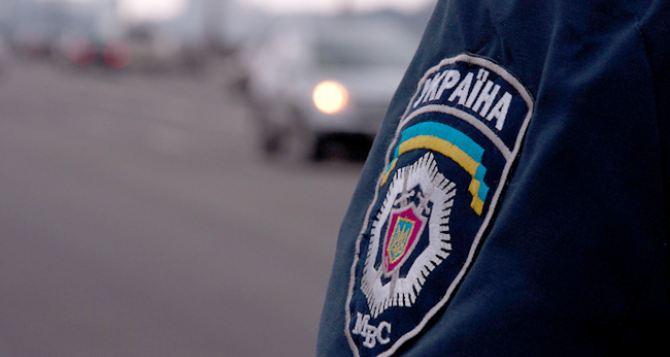 Какие изменения ждет Министерство внутренних дел в Украине?