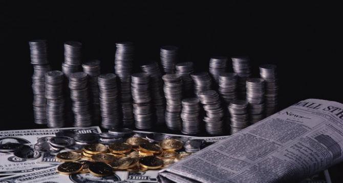 Какие банки выживут в 2015 году. —Рейтинг
