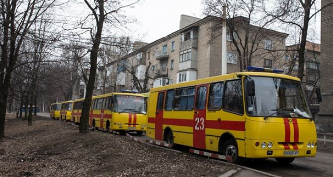 Ахметов окажет помощь горнякам, которые пострадали при взрыве на шахте имени Засядько