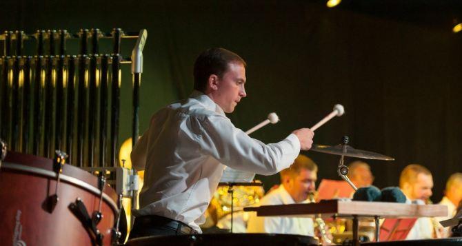 В Луганской академии культуры и искусств состоится ряд концертов (анонс)