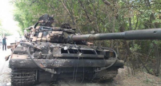 Прекращение огня в Украине в целом соблюдается. —Генсек НАТО
